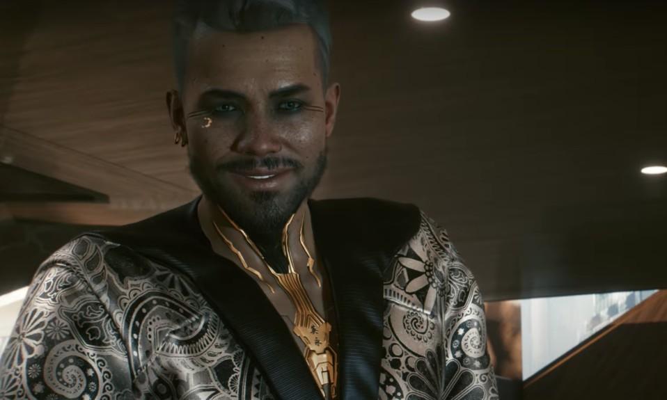 Cyberpunk 2077 Eddies Glitch Money Exploit