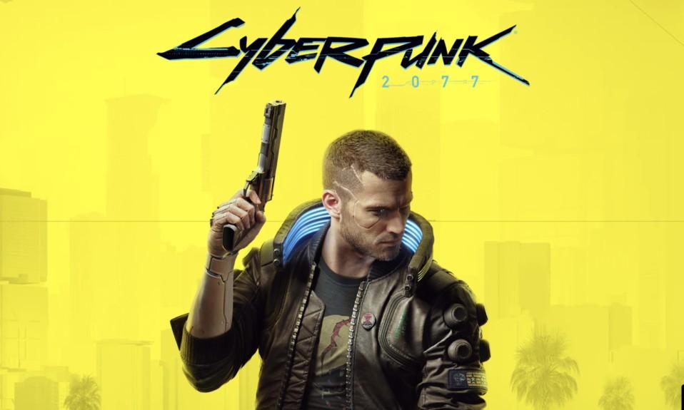 Cyberpunk 2077 Stadia Mods
