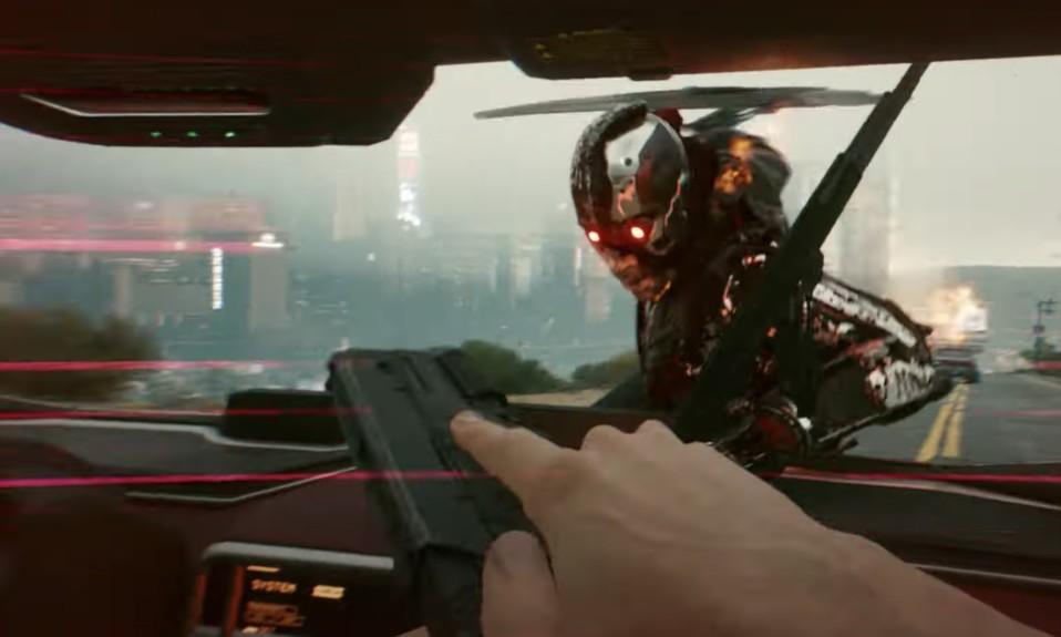 Cyberpunk 2077 Tips & Tricks